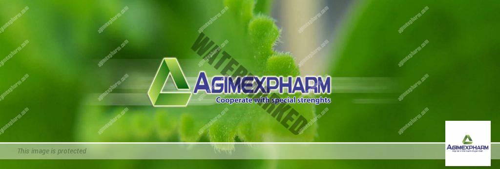 AGP-green