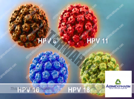 FDA approves use of HPV vaccine for adults 27 to 45