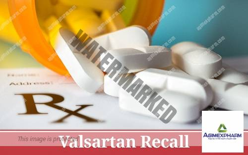 EU inspection finds Zhejiang Huahai site non-compliant for manufacture of valsartan