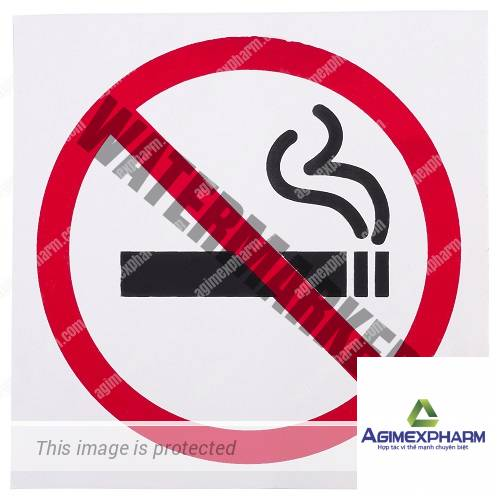 Smoking Seems to Weaken the Immune System: Study