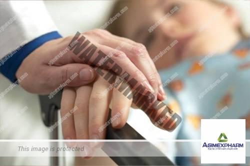 Chuyên gia ung bướu nói về liệu pháp miễn dịch điều trị ung thư