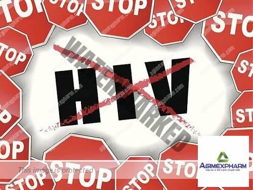 Triển vọng trong cấy ghép tủy xương từ người có kháng thể chống HIV