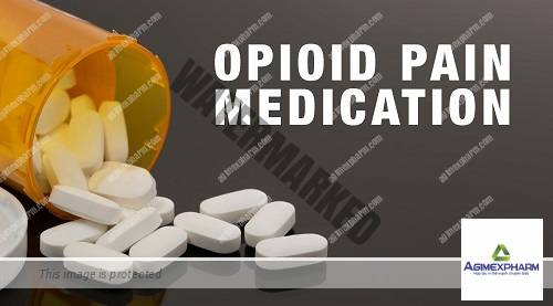 FDA Identifies Harm Reported from Sudden Discontinuation of Opioid Pain Medicines and Requires Label Changes to Guide Prescribers