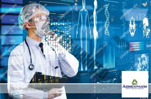 10 phát minh y học hứa hẹn cho năm 2019