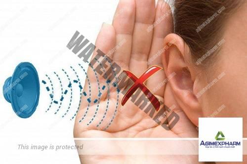 BS.CK2 Vũ Hải Long: Điếc tai, nghe kém có khắc phục được không?