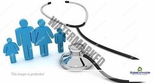 10 điểm đáng để suy ngẫm về hệ thống y tế của một quốc gia đã có nhiều đổi mới theo hướng phục vụ người dân ngày càng tốt hơn