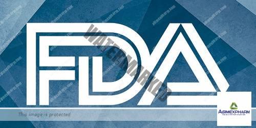 Khuyến cáo của Thương vụ Việt Nam tại Hoa Kỳ: Các doanh nghiệp xuất khẩu cần hoàn thành thủ tục đăng ký với FDA