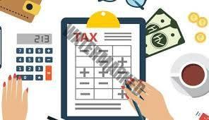 Năm 2020: Không phải khoản thu nhập nào cũng bị đánh thuế, đây là những trợ phụ cấp được nhận nguyên tiền