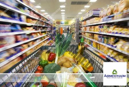 What effect will COVID-19 have on Vietnam's FMCG market?