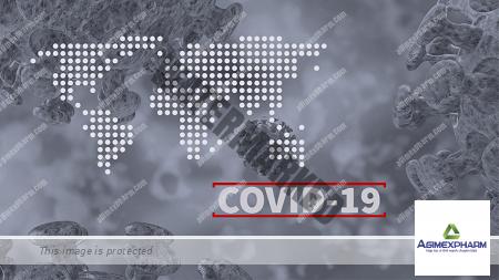WHO tăng cảnh báo dịch Covid-19 lên mức cao nhất