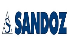 Sandoz Inc. Issues Voluntary Nationwide Recall of One Lot of Losartan Potassium and Hydrochlorothiazide Due to the Detection of Trace Amounts of NDEA (N-Nitrosodiethylamine) Impurity Found in the Active Pharmaceutical Ingredient (API)